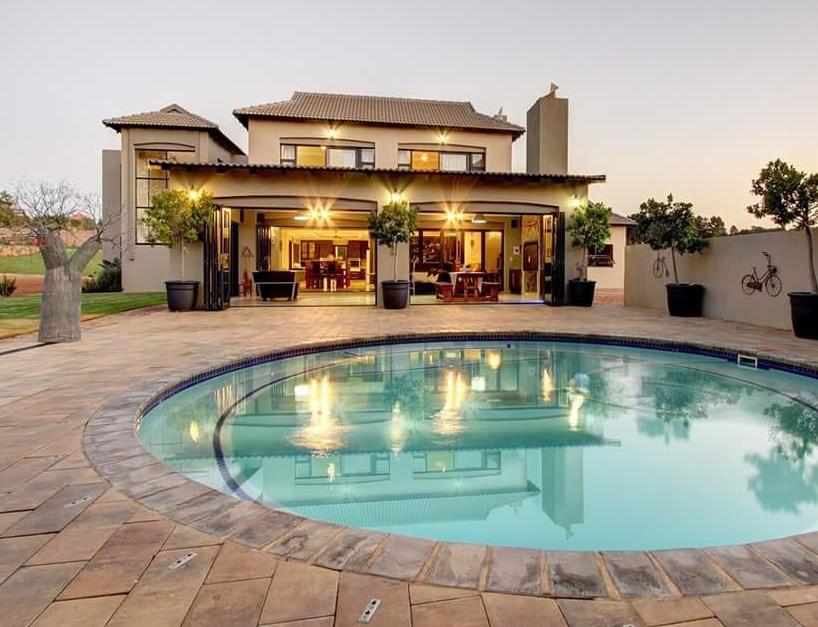 Pool Paving Patio Eco, Patio Paving Ideas South Africa