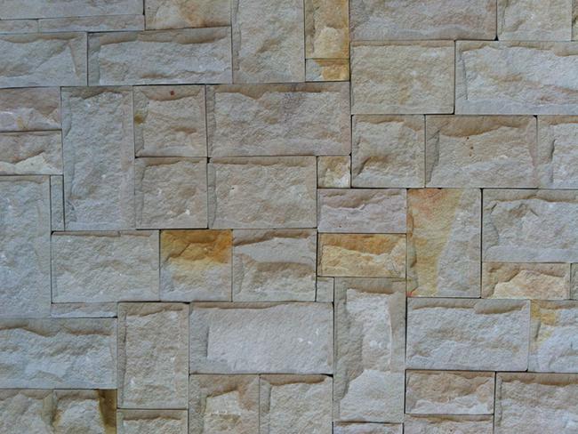 Sandstone B3 Cladding